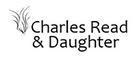 Charles Read & Daughter