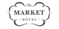The Market Hotel